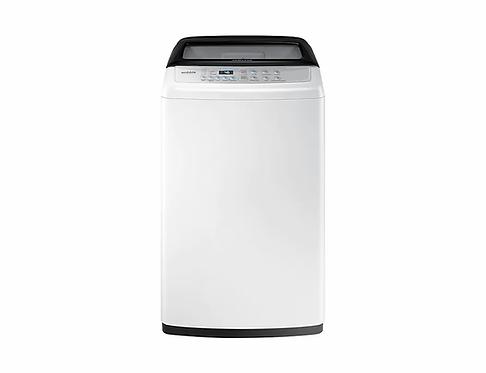 Lavadora automática 9kg WA90H4400SW Samsung