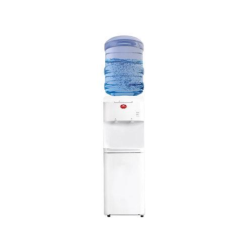 Dispensador de agua COND20 Condesa