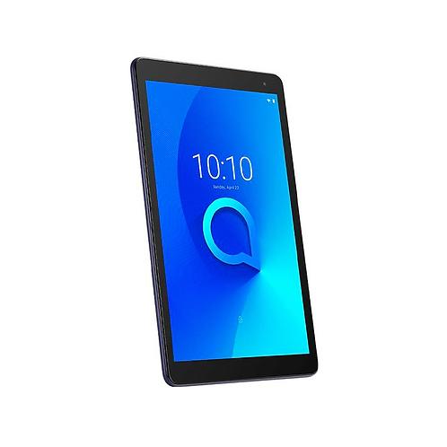"Tablet Alcatel 3T 8"" 2+32 GB Negro"
