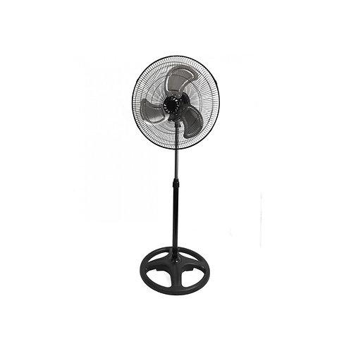 "Ventilador pedestal 10"" Super Deluxe"