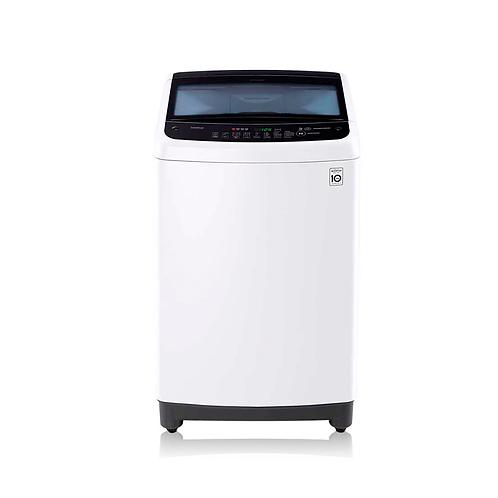 Lavadora  automática WT13DSBP 13kg LG