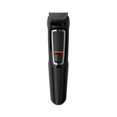 Maquina de afeitar multiuso personal 8 en 1 MG3730-15 Philips