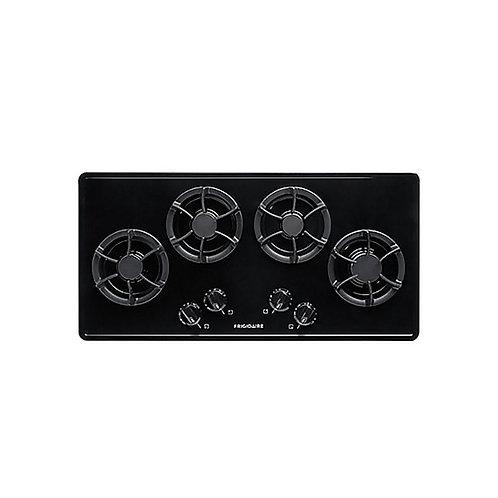 Tope de cocina a gas 92cm Frigidaire