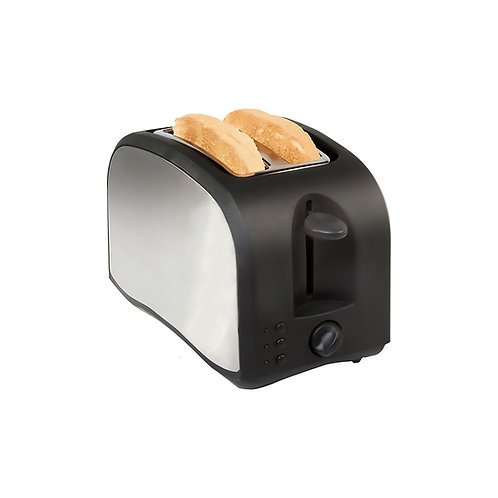 Tostador de pan PT2255 Premium