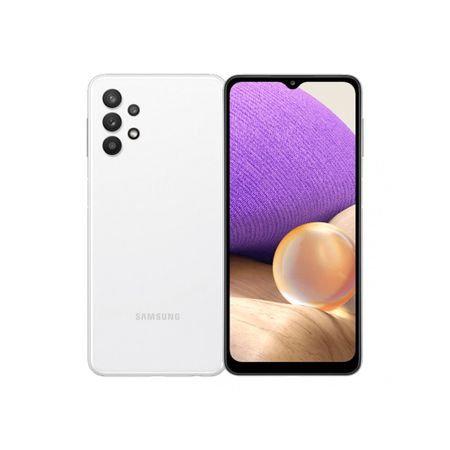 Samsung Galaxy A32 4+128GB Blanco