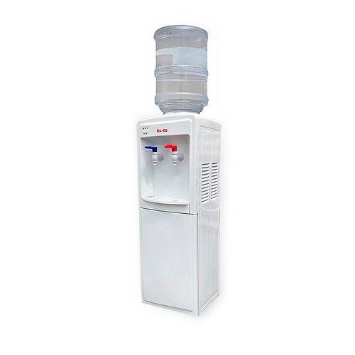 Dispensador de agua DA+CO