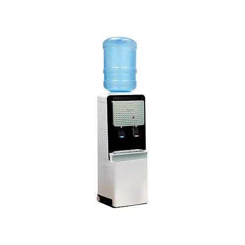 Dispensador de agua WD312ST Sankey