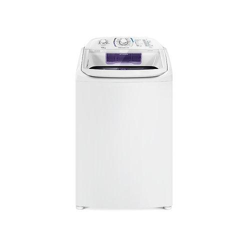 Lavadora automática 18kg Frigidaire