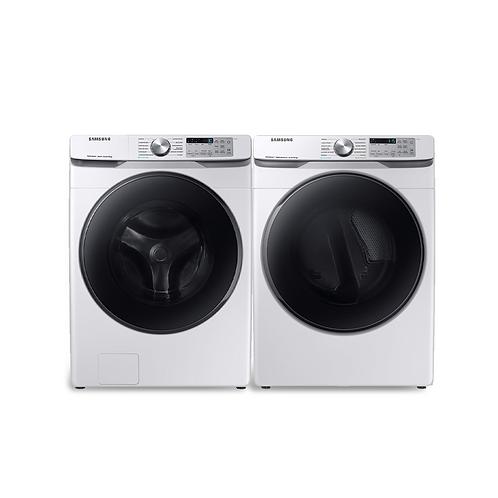 Pareja de lavado 22R6270 22kg Samsung