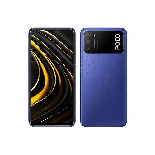 Xiaomi Poco M3 4+64GB