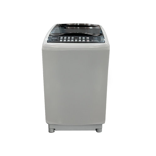 Lavadora automática 13kg Royal