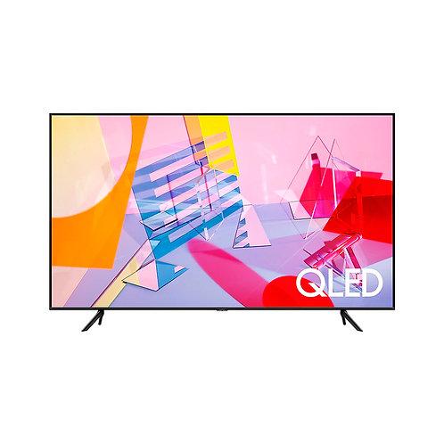 """Televisor Smart 85"""" 4K Samsung QLED"""