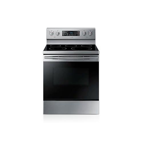 Cocina eléctrica 4320SS Samsung