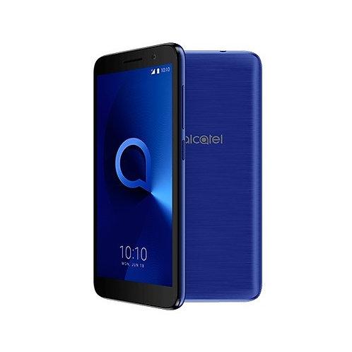 Alcatel 1 1+16GB Azul