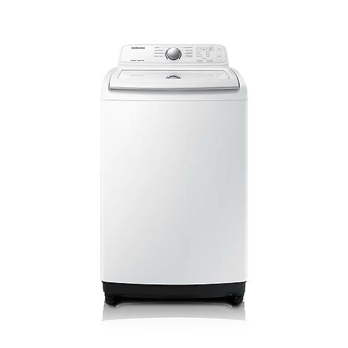 Lavadora automática 17kg Samsung G4UWW