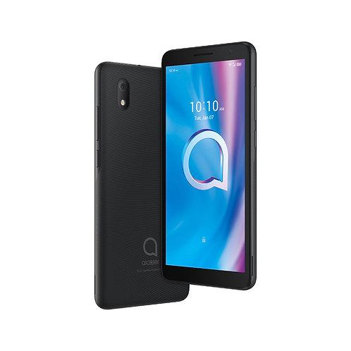 Alcatel 1B 2+32GB Negro
