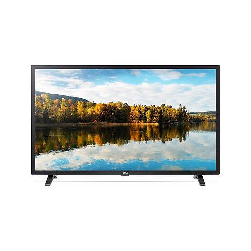 "Televisor smart  Class HD 32"" LG"