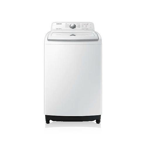 Lavadora automática 19kg  Samsung