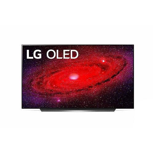 """Televisor Smart 65"""" OLED LG 3ra G"""