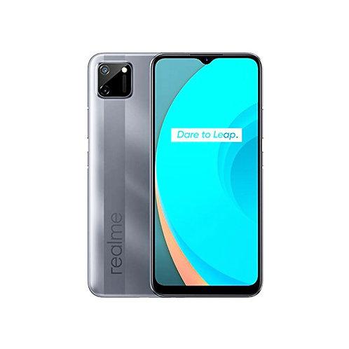 Oppo Realme C11 2+32GB Gris