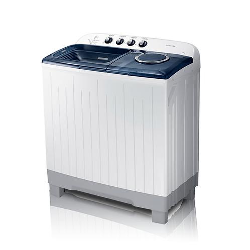 Lavadora semi automatica 18kg Samsung