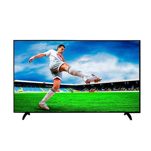 """Televisor Smart 65"""" 4K DA+CO"""