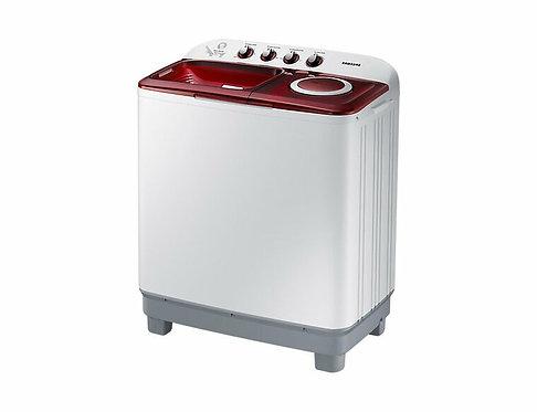 Lavadora semi automatica 11kg Samsung