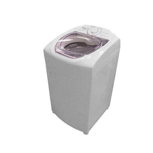 Lavadora automática 10,5kg Frigidaire