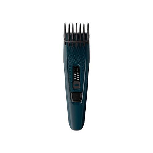 Maquina de afeitar para el cabello HC3505-15 Philips