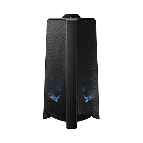 Equipo de sonido MXT50 Samsung 500W