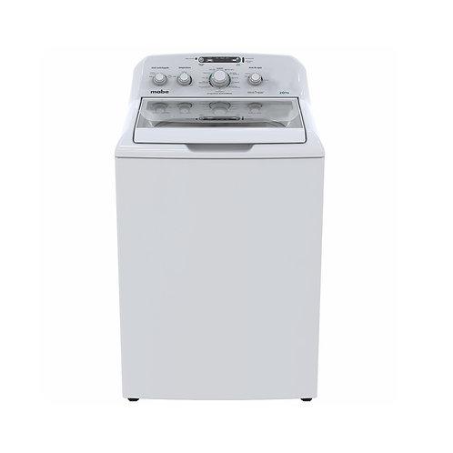 Lavadora automática 20kg Mabe