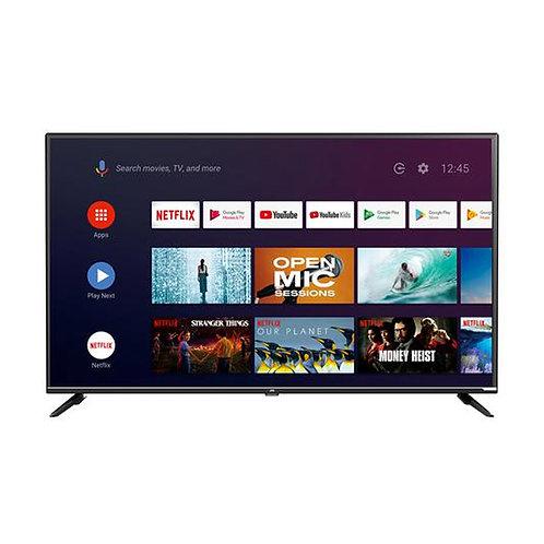 "Televisor smart Full HD 50"" JVC"