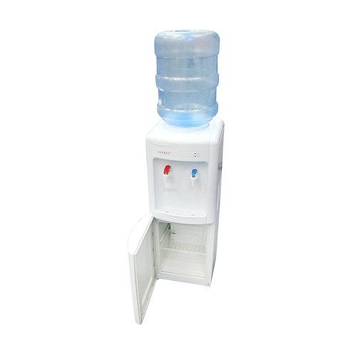 Dispensador de agua WD308RF Sankey