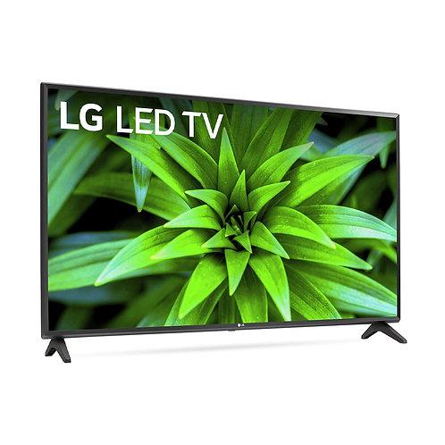 "Televisor smart HDR 32"" LG"