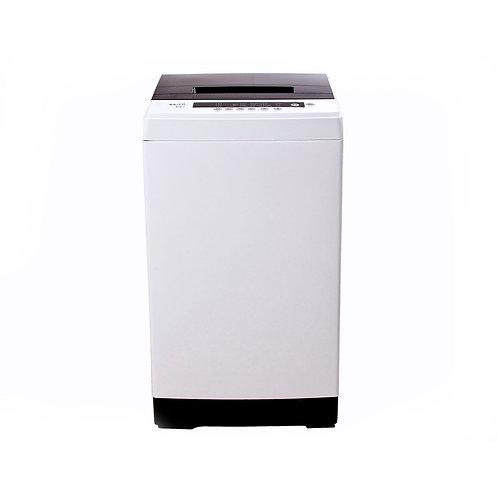 Lavadora automática 6kg DA+CO 1105PS