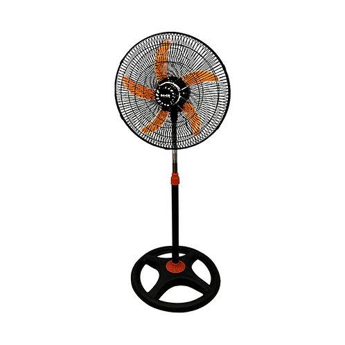 Ventilador DA+CO
