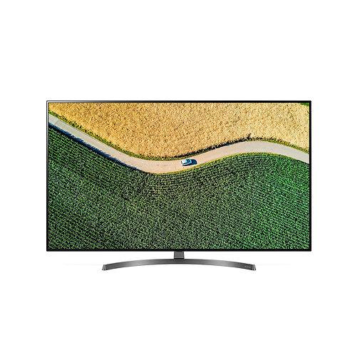 """Televisor Smart 65"""" OLED LG 2da G"""