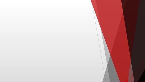 Presentación3.jpg
