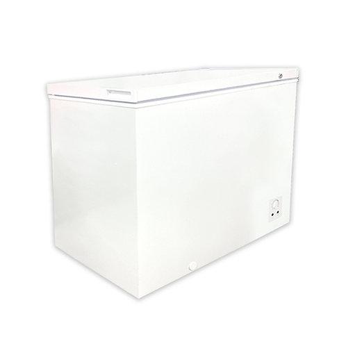Congelador 300L Milexus MLCF300