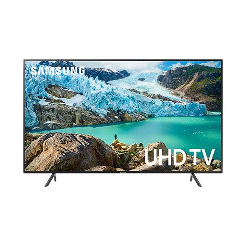 "Televisor smart 4K UHD 50"" Samsung"
