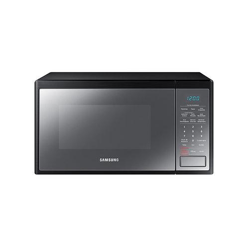Microondas 0.8 MS23J5133AM Samsung
