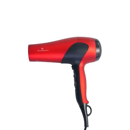Secador de cabello Ion Real Saloon