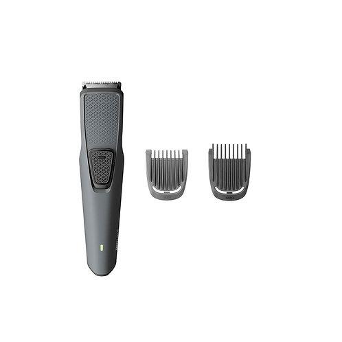 Maquina de afeitar para barba BT1209-15 Philips