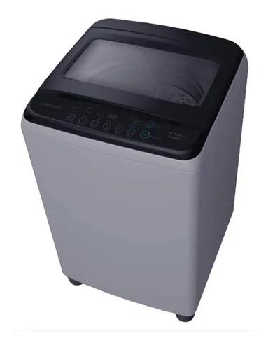 Lavadora automática 10kg Daewoo