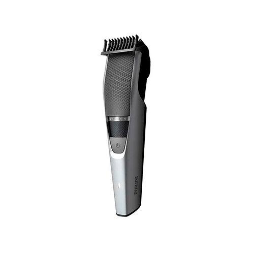 Maquina de afeitar para el cabello Beardtrimmer Philips