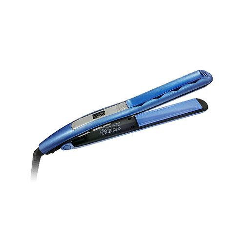 Plancha para el cabello RLS003 Real Salon