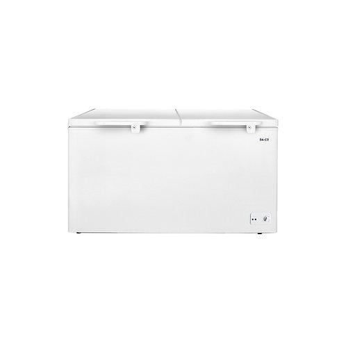 Congelador 510L DCFA50 DA+CO