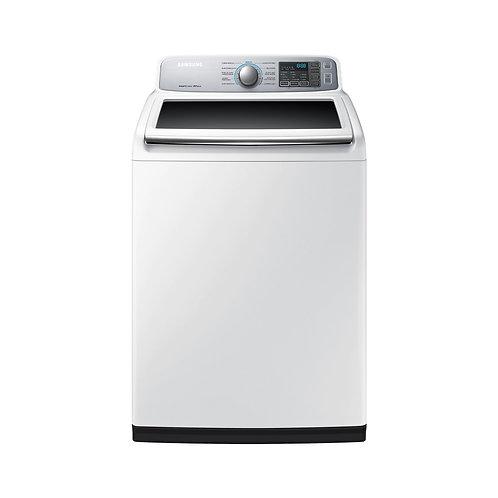 Lavadora automática 22kg Samsung