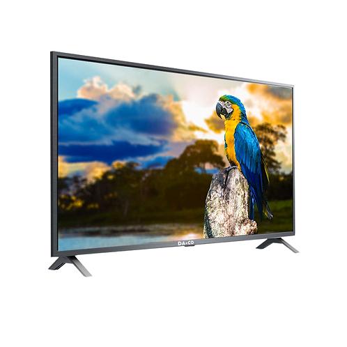 """Televisor Smart 32"""" DA+CO"""