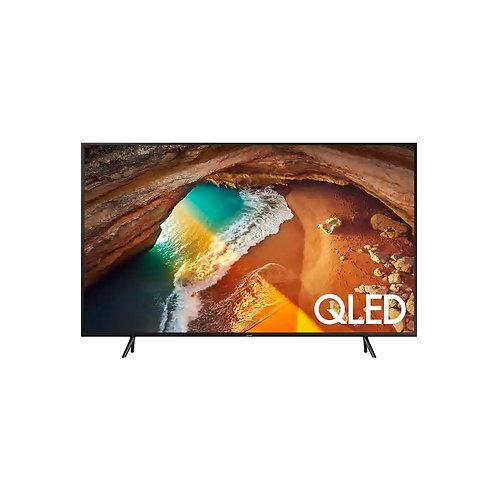 """Televisor Smart 65"""" 4K Samsung QLED"""